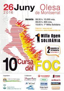 10 cursa del foc_cartel-01 (1)